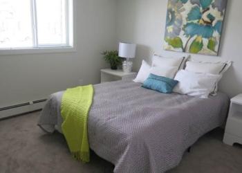 3 Best Apartments For Rent in Regina, SK - Expert ...