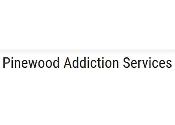 Ajax addiction treatment center Pinewood Addiction Services