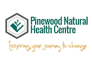 Pinewood Natural Health Centre