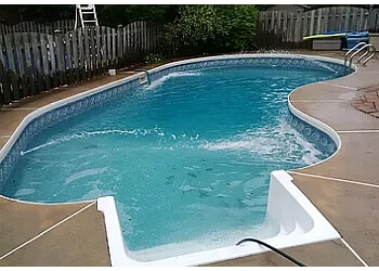 3 Best Pool Services In Whitby On Expert Recommendations