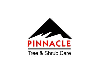 Waterloo tree service Pinnacle Tree & Shrub Care