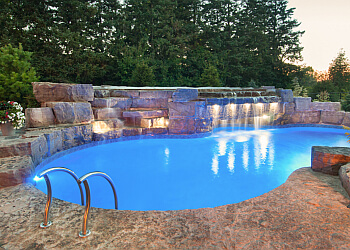 3 Best Pool Services In Oakville On Expert Recommendations