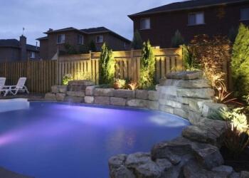 Laval pool service Piscine Martin Banville