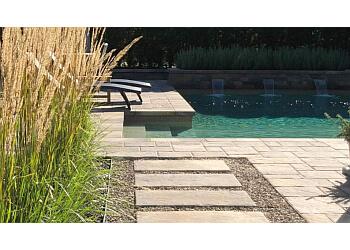 Mirabel pool service Piscines Belcam