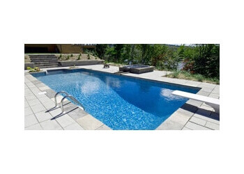 Repentigny pool service Piscines Gratton Inc.