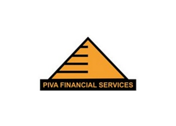 Kamloops financial service Piva Financial Services