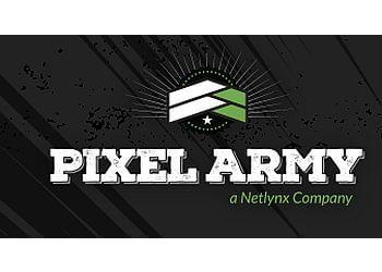 Edmonton web designer Strathcom Media