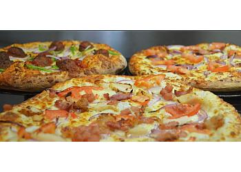 Oshawa pizza place Pizza House