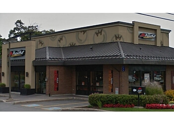 Terrebonne pizza place Pizza Hut
