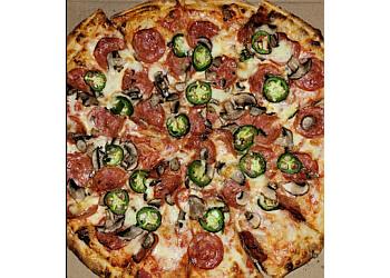 Saint Jean sur Richelieu pizza place Pizza Richelieu
