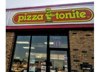 Chatham pizza place Pizza Tonite