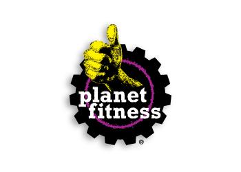 Kingston gym Planet Fitness
