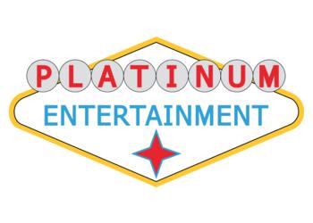 Windsor dj Platinum Entertainment