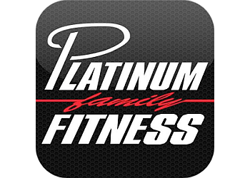 Platinum Family Fitness