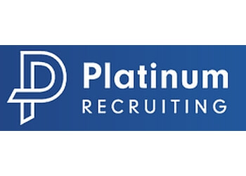Kelowna employment agency Platinum Personnel