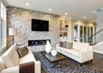 Burlington painter Platinum Pro Painters
