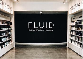 Chilliwack sign company Platinum Signs Ltd.