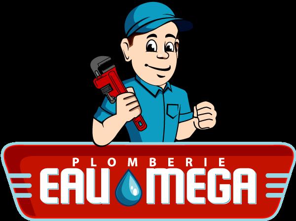Dollard des Ormeaux plumber Plomberie Eau Mega