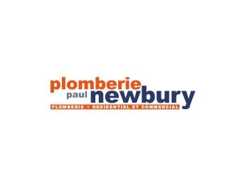 Trois Rivieres plumber Plomberie Paul Newbury