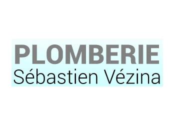 Plomberie Sébastien Vézina