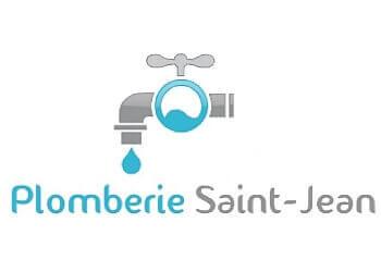 Saint Jean sur Richelieu plumber Plomberie Saint-Jean