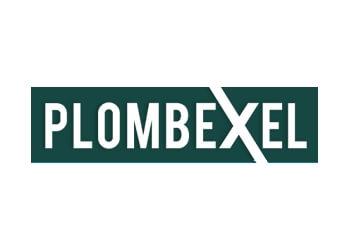 Plombexel