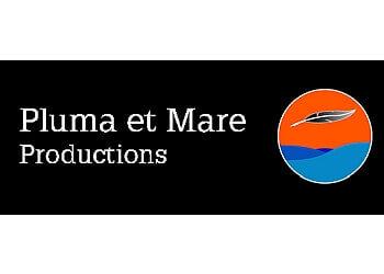 Blainville videographer Pluma et Mare Productions