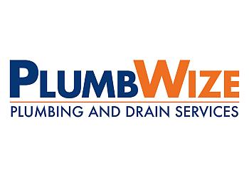 Oakville plumber PlumbWize Plumbing & Drain Services