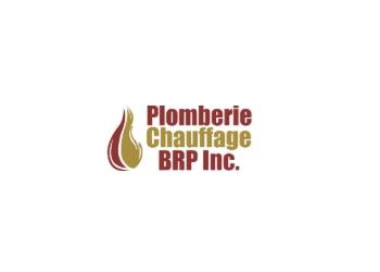 Drummondville plumber Plumber Drummondville