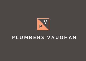 Vaughan plumber Plumbers Vaughan