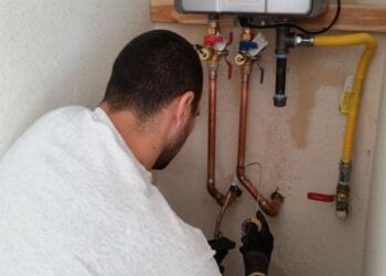 Richmond Hill plumber Plumbing Richmond Hill