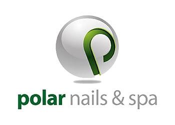 Medicine Hat nail salon Polar Nails & Spa