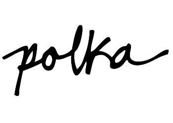 Saguenay advertising agency Polka