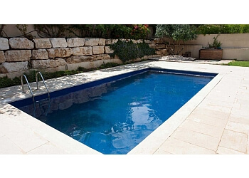 Guelph pool service Pollock Pools & Spas