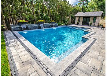 Burlington pool service Pool Doctors