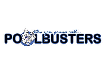 Welland pool service Poolbusters