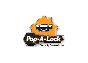 Pop-A-Lock Durham Region