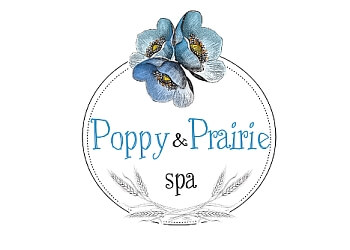 Saskatoon spa Poppy & Prairie Spa
