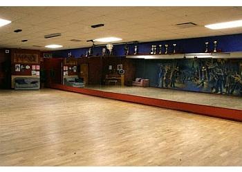 Quebec dance school Port-O-Swing School of Dance Inc.