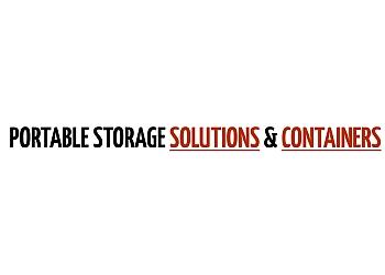 Medicine Hat storage unit Portable Storage Solutions & Containers