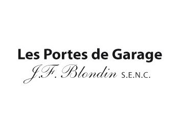 Mirabel garage door repair Les Portes de Garage J F Blondin