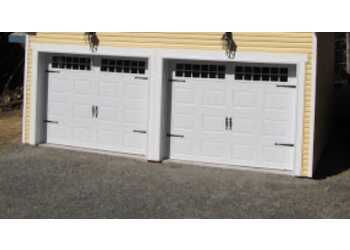 3 Best Garage Door Repair In Saint J 233 R 244 Me Qc Expert