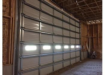 Drummondville garage door repair Portes de garage MB inc.