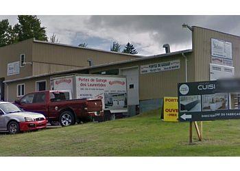 3 Best Garage Door Repair In Saint Jerome Qc Threebestrated
