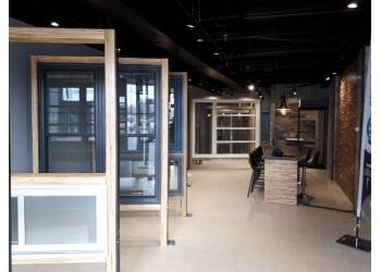 Brossard garage door repair Portes et fenêtres Brossard - Rénos Centre