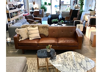 3 Best Furniture Stores In Thunder Bay On Threebestrated