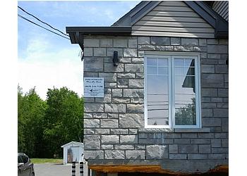 Drummondville nail salon Pose d'ongles Marie-Pier Dionne