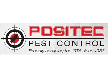 Pickering pest control Positec Pest Control
