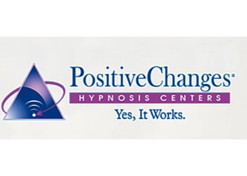 Hamilton hypnotherapy Positive Changes Hypnosis Center