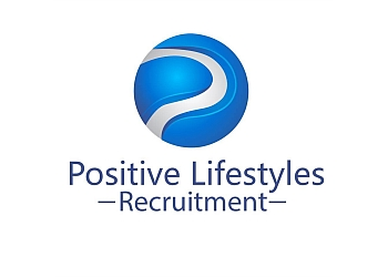 Lethbridge employment agency Positive Lifestyles Recruitment